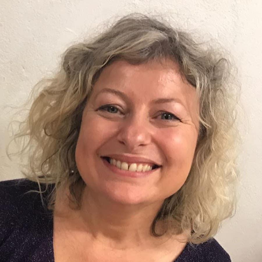 Nathalie Schnoebelen