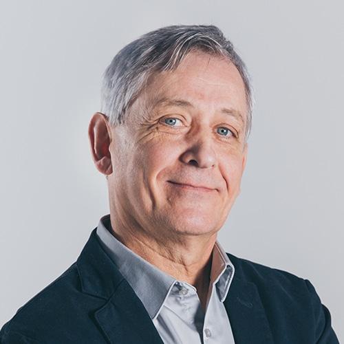Jean-Marie Ribay